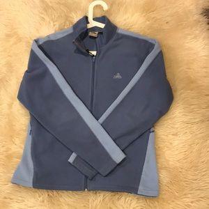 Jackets & Blazers - Women's fleece jacket from EMS